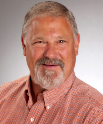 Phil Frey