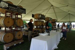 wine-tasting-tent-jpg