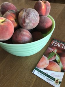 peaches-in-tx-hill-country-jpg