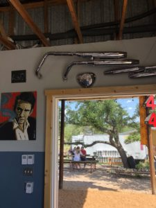 art-and-cider-in-tx-hill-country-jpg
