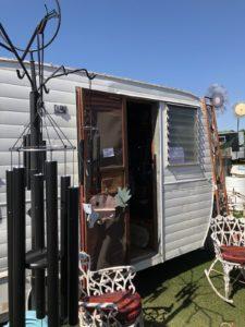 gypsy-treasure-trailer-at-trade-days-jpg