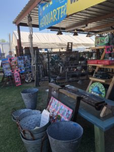 diy-treasure-booth-at-trade-days-jpg