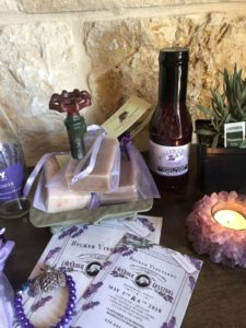 lavender-products-from-festival-jpg