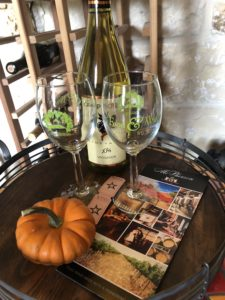 wine-at-food-and-wine-fest